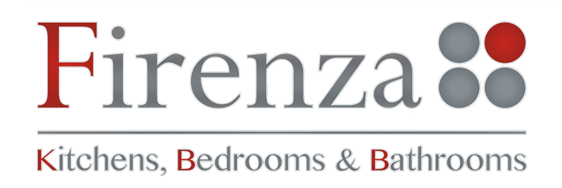 Firenza Kitchens & Bathrooms logo