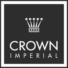 crown imperial logo